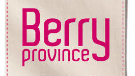 berryprovince