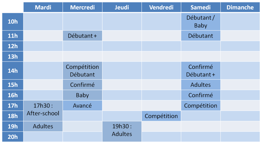 horaires2017