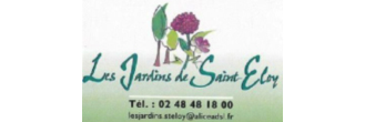 jardin-saint-Eloy