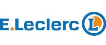 log-leclerc