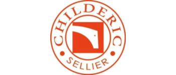 logo-childeric