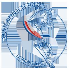 Centre Equestre de la Picardière