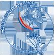 logo-picardiere2